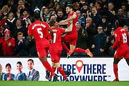 111216 Liverpool v West Ham Utd