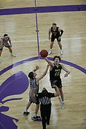 MBKB: Crown College (Minnesota) vs. Nebraska Wesleyan University (02-22-21)