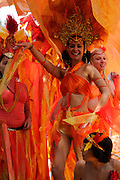 2009 Fremont Solstice Parade
