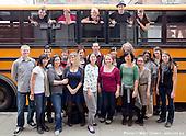 120412 Jeunesse Canada Monde - portraits des superviseurs