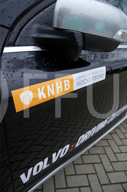Amsterdamsche Bos - District Ontmoetings Dag<br /> <br /> FFU PRESS AGENCY COPYRIGHT FRANK UIJLENBROEK