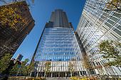 19.11.13 - Citibank Fall TTS