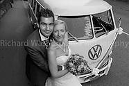Wedding - Janette & Gareth  21st September 2013