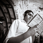 """Jewish education is the transmission of the tenets, principles and religious laws of Judaism. Known as """"People of the Book"""", Jews value education"""