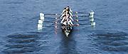 Putney. London,  Great Britain.<br /> <br /> 2016 Tideway Week, Putney. Putney Embankment, Championship Course. River Thames.<br /> <br /> Friday  25/03/2016 <br /> <br /> [Mandatory Credit; Karon PHILLIPS/Intersport-images]