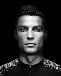 """Cristiano Ronaldo releases a photo on Instagram with the following caption: """"#bornmercurial @nikefootball"""". Photo Credit: Instagram *** No USA Distribution *** For Editorial Use Only *** Not to be Published in Books or Photo Books ***  Please note: Fees charged by the agency are for the agency's services only, and do not, nor are they intended to, convey to the user any ownership of Copyright or License in the material. The agency does not claim any ownership including but not limited to Copyright or License in the attached material. By publishing this material you expressly agree to indemnify and to hold the agency and its directors, shareholders and employees harmless from any loss, claims, damages, demands, expenses (including legal fees), or any causes of action or allegation against the agency arising out of or connected in any way with publication of the material."""