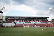 2020-06-14_CFR-Cluj-v-FCSB