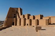 The Citadel of Herat , Herat, Afghanistan