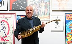 Bonham's Harvey Goldsmith 28th April 2021