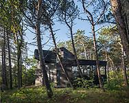Atelier Boekhout