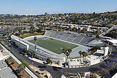 Track and Field-East Los Angeles College-May 15, 2020