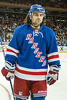 Ishockey<br /> NHL<br /> Foto: imago/Digitalsport<br /> NORWAY ONLY<br /> <br /> December 08, 2013: New York Rangers Right Wing Mats Zuccarello Aasen (36) during a NHL Eishockey Herren USA game between the Washington Capitals and the New York Rangers at Madison Square Garden in New York, NY. The Capitals defeated the New York Rangers by a score of 4-1.