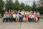 2018 Alumni 50th Reunion