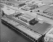 "ackroyd-P401-04 ""Monticello Victory. AGOR construction. April 30, 1968"""