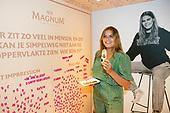 Expo LAYERED Eloise van Oranje x Magnum