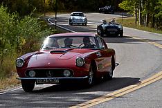 056- 1956 Ferrari 410 Superamerica