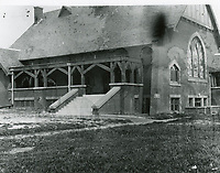 First Presbyterian Church of Hollywood