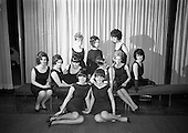 1966 Hair care and Colour Show