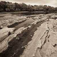Maumee River Alvar