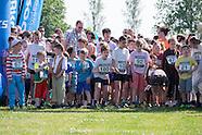 2016-05-29 - Junior Fun Run