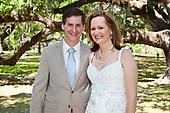 Wedding of Thais Lange and Marcus Runkel