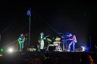 Live Music! - https://Duncan.co/Burning-Man-2021