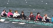 Eton, Great Britain, 2009 Scullery Dorney Lake, Eton Rowing Centre, 09.03.2009 [Mandatory Credit Peter Spurrier] Rowing Courses, Dorney Lake, Eton. ENGLAND