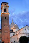 Torino Il Duomo