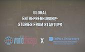 Global Entrepreneurship Stories From Startups