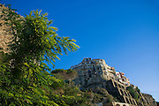 Italy's south is out on a limb; it is the heel of Italy, a hotter, edgier place than the urbane, sophisticated and dare I say it, mildly smug north. Calabria contains startling natural beauty and spectacular towns that seem to grow out of the craggy mountaintops. This is where to head for an adventure into the unknown.