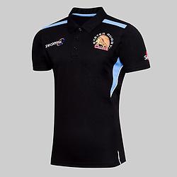Club Shop Mechandise - Ryan Hiscott/JMP - 19/07/2019 - SPORT - Sandy Park - Exeter, England - Exeter Chiefs Shop Shoot