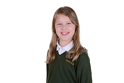Local School Photographer