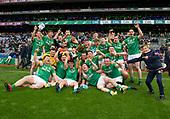 Meath v Kildare - Leinster JFC Final 2019