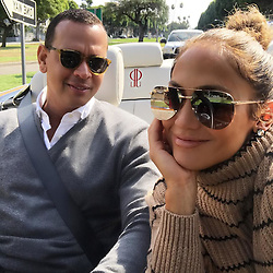 """Jennifer Lopez releases a photo on Instagram with the following caption: """"\u2764\ufe0f"""". Photo Credit: Instagram *** No USA Distribution *** For Editorial Use Only *** Not to be Published in Books or Photo Books ***  Please note: Fees charged by the agency are for the agency's services only, and do not, nor are they intended to, convey to the user any ownership of Copyright or License in the material. The agency does not claim any ownership including but not limited to Copyright or License in the attached material. By publishing this material you expressly agree to indemnify and to hold the agency and its directors, shareholders and employees harmless from any loss, claims, damages, demands, expenses (including legal fees), or any causes of action or allegation against the agency arising out of or connected in any way with publication of the material."""