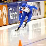 NLD/Heerenveen/20060121 - ISU WK Sprint 2006, Maurizio Carnino