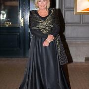 NLD/Amsterdam/20150926 - Afsluiting viering 200 jaar Koninkrijk der Nederlanden, Willeke Alberti