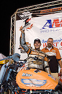 Pomona Half Mile - Grand National Championship - AMA Pro Flat Track - Pomona CA- October 24, 2009.:: Contact me for download access if you do not have a subscription with andrea wilson photography. ::  ..:: For anything other than editorial usage, releases are the responsibility of the end user and documentation will be required prior to file delivery ::..