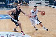 DESCRIZIONE : Caserta Lega A 2011-12 Pepsi Caserta Canadian Solar Virtus Bologna<br /> GIOCATORE : Giuliano Maresca<br /> SQUADRA : Pepsi Caserta<br /> EVENTO : Campionato Lega A 2011-2012<br /> GARA : Pepsi Caserta Canadian Solar Virtus Bologna<br /> DATA : 30/12/2011<br /> CATEGORIA : palleggio penetrazione<br /> SPORT : Pallacanestro<br /> AUTORE : Agenzia Ciamillo-Castoria/A.De Lise<br /> Galleria : Lega Basket A 2011-2012<br /> Fotonotizia : Caserta Lega A 2011-12 Pepsi Caserta Canadian Solar Virtus Bologna<br /> Predefinita :