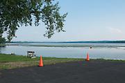 Onondaga Lake