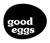 Good Eggs Temescal Alley Dinner