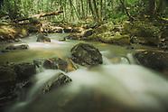Virginia stock photography