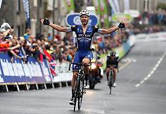2016 Tour of Britain