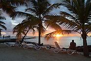 Martinique Stock photos