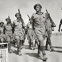 1944 Jewish Brigade