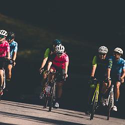 20210626: SLO, Cycling - Priprave Gremo na kolo