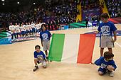 20200220 Italia-Russia Marketing