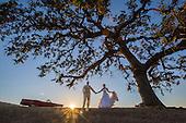 Jonathan & Alexis Wedding