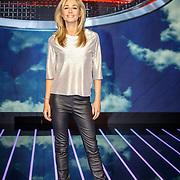 NLD/Hilversum/20150420 - Persviewing Superkids, Wendy van Dijk