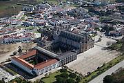 Batalha Monastery, Batalha, Portugal. PHOTO PAULO CUNHA/4SEE