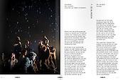 de blinden |pers&print&promo